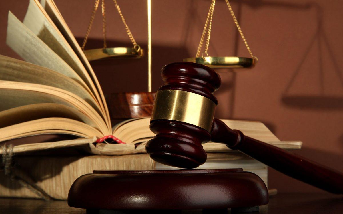 Boşanma Davası nasıl açılır? Tmk.166/3