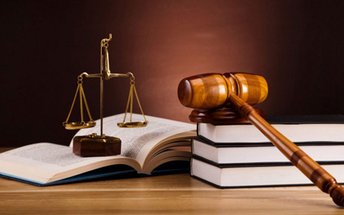 Hukuk Nedir?