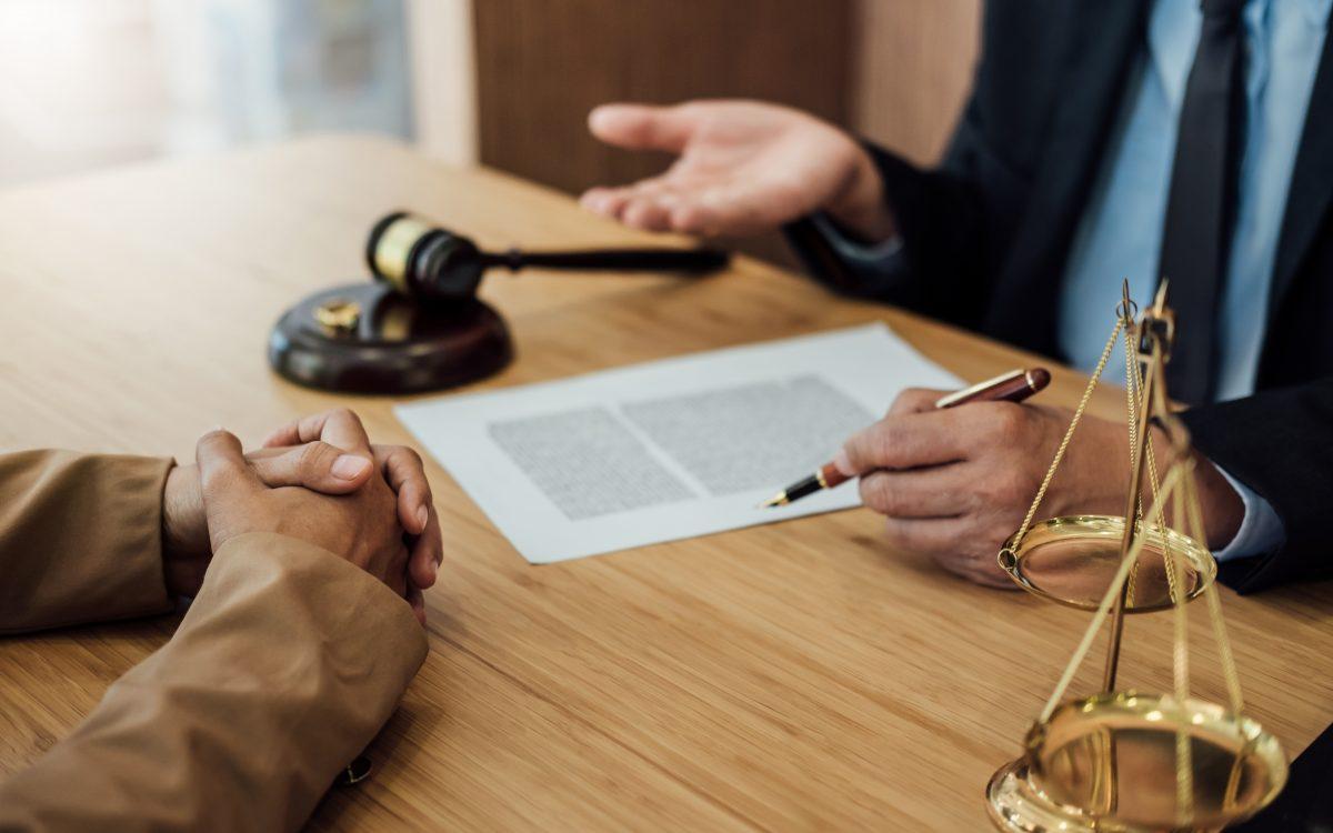 Avukatlık Asgari ücret tarifesi