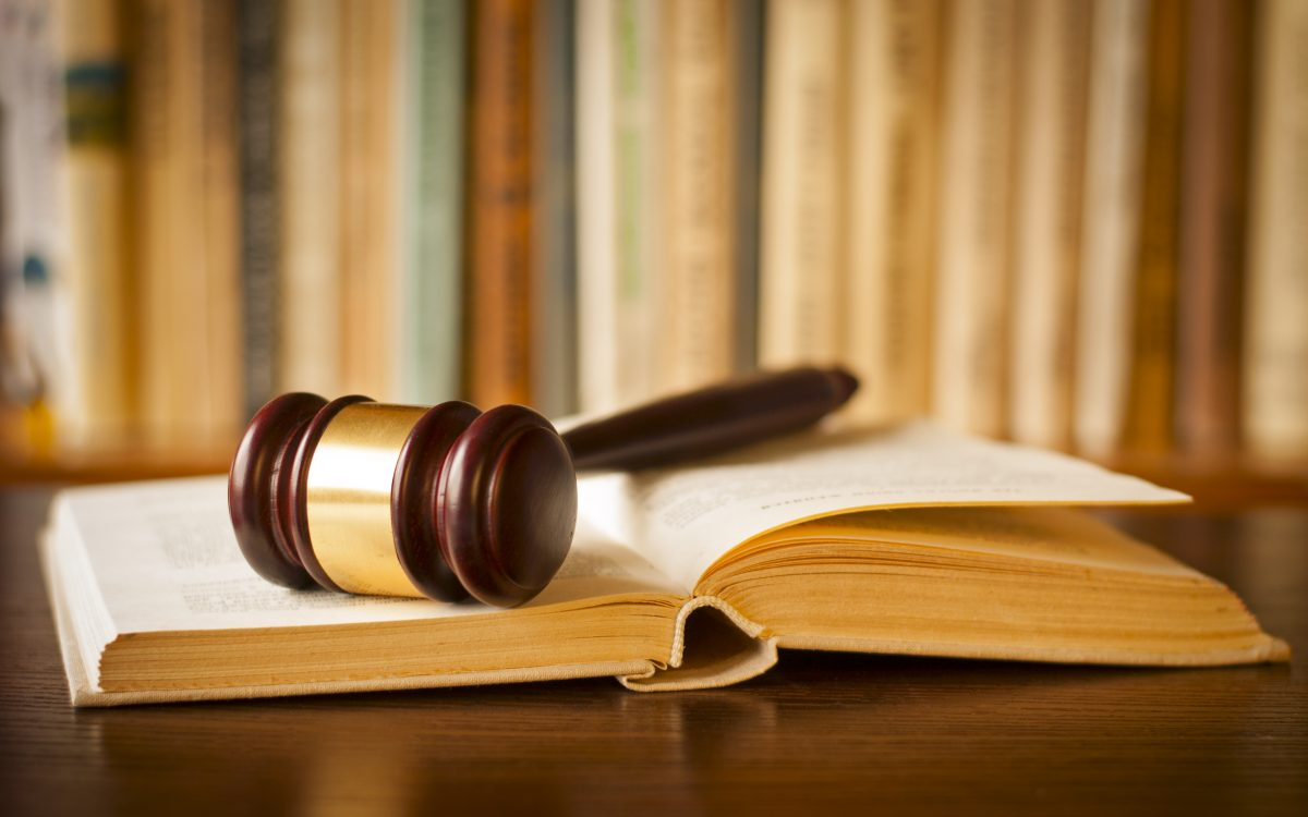 Ruhsatsız Silah taşımanın cezası nedir? 6136 Sayılı Kanun