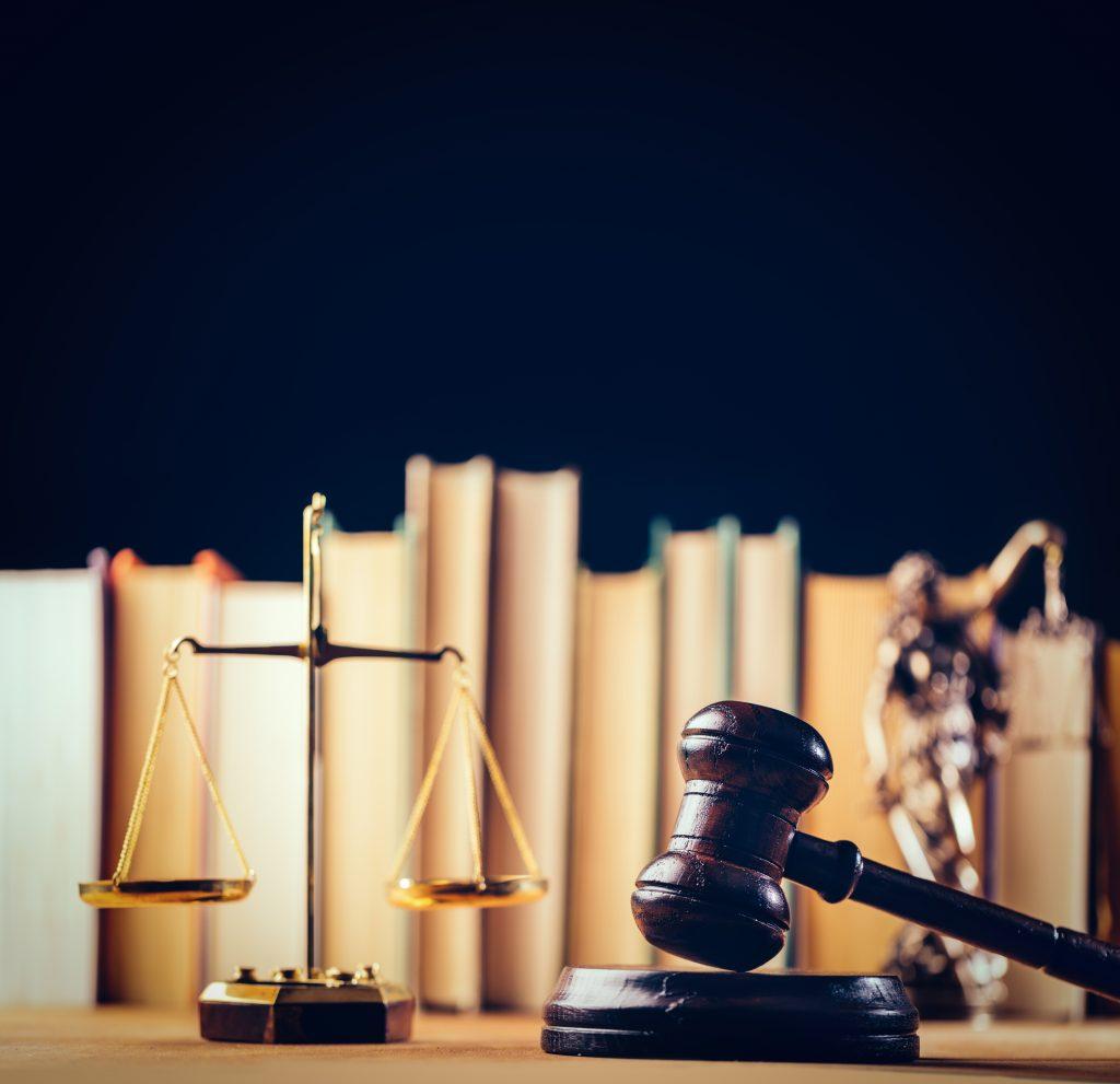 bölge adliye mahkemesi