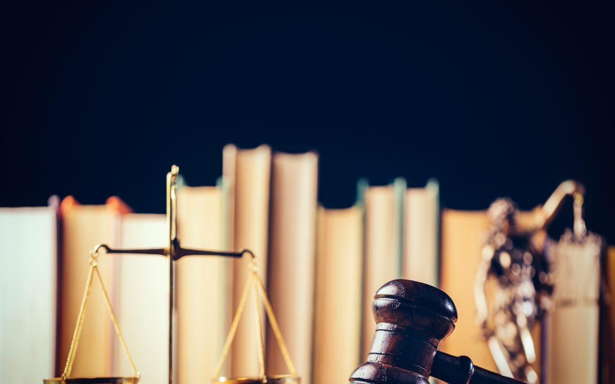 Bölge Adliye Mahkemesi nedir?