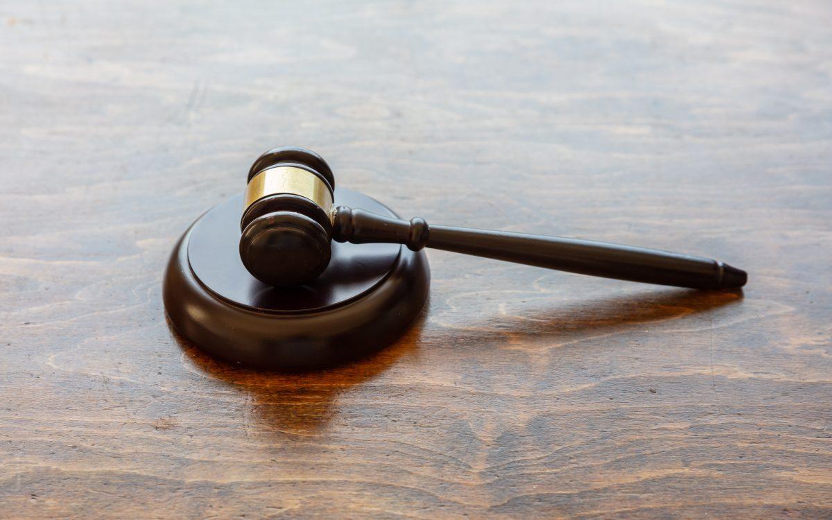 Hürriyete Karşı işlenen suçlar nelerdir?